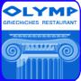 Olymp - Griechisch